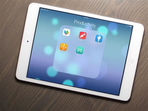 Best flowchart apps for iPad: What you need to map your