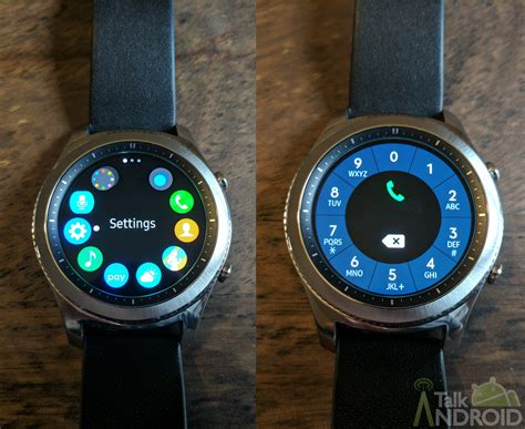 Samsung Gear S3 Classic review: A great smartwatch if you