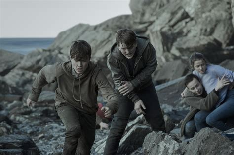 22 July review: Paul Greengrass turns real-life act of
