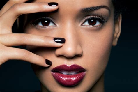 12 Black-Owned Nail Polish Brands That Should Be On Your Radar