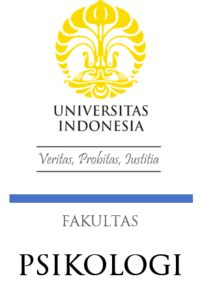 Fakultas Psikologi Universitas Indonesia - Wikipedia