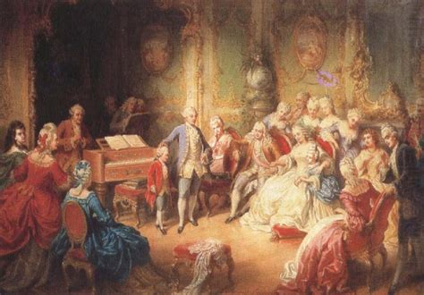 The Man - Mozart - The Music | Events | Coral Gables Art