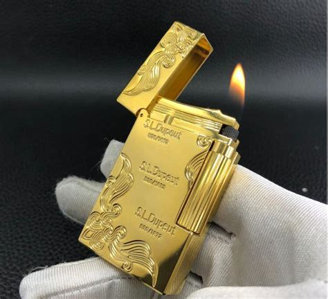 2020 Classic Pure Copper Butane Filled With Steam Rich And