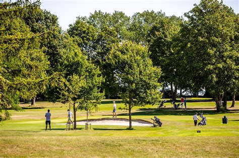 Køge Golf Klub - Home | Facebook