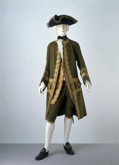 Coat | V&A Search the Collections