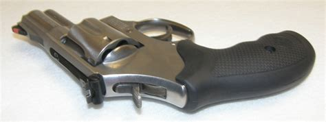 SOLD – Smith and Wesson 686 Plus,