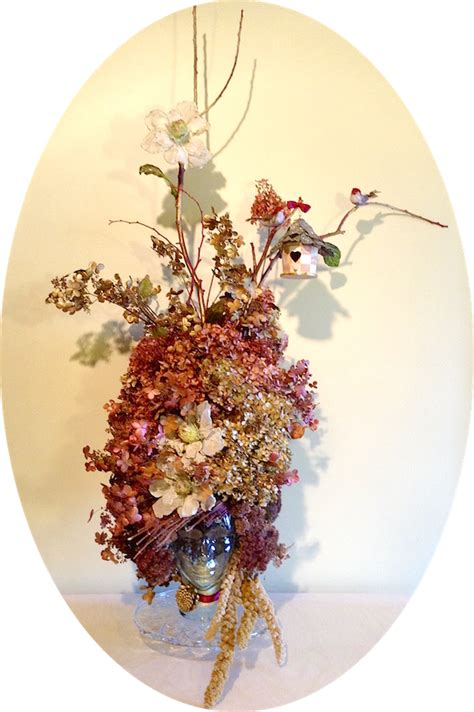 The Dusty Victorian: Christmas Decoration 2015, Part II