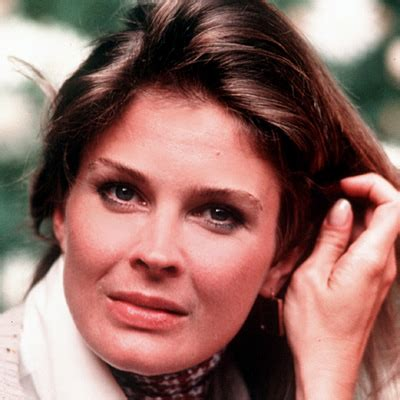 Candice Bergen's Changing Looks   InStyle