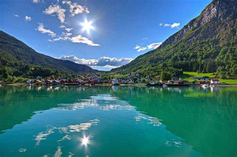 Is Norway a good choice for us? - Norway Forum - Tripadvisor