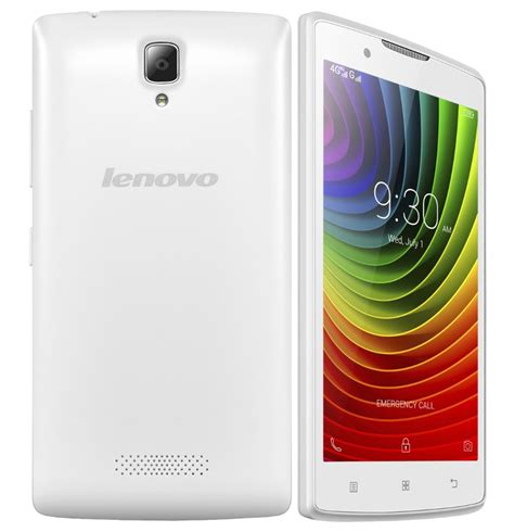 Lenovo A2010a Flash File 100% Test Free Download By