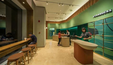 Starbucks Plans Pick-Up-Only Store in NYC - QSR magazine