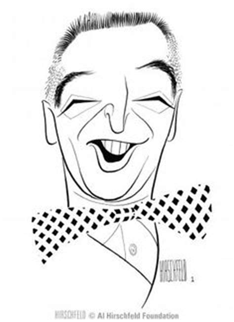 Caricature on Pinterest | Caricatures, Groucho Marx and