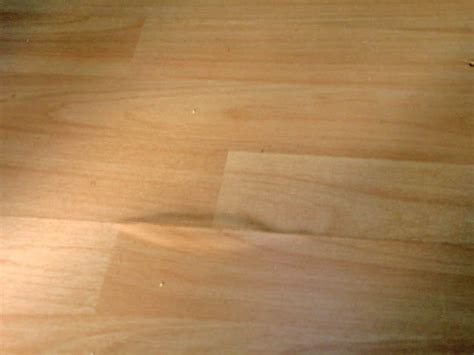 FloorWorks Inspection Services » Gallery of Laminate