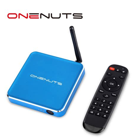 Android tv box that wholesale wholesale wholesale Android