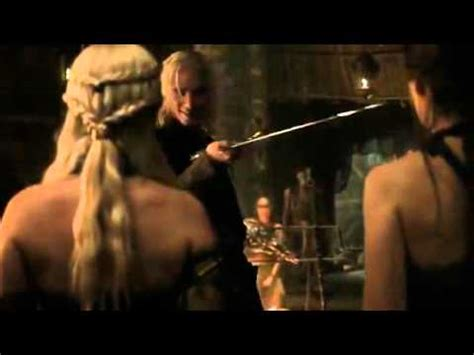 Game Of Thrones Viserys Golden Crown - YouTube