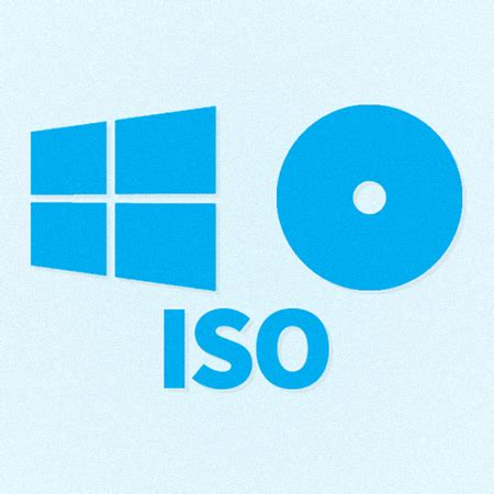 How To Download Windows 10 ISO for a Clean Install (Updated)