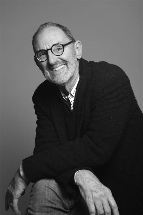 Städelschule Dean's Honorary Lecture: Thom Mayne