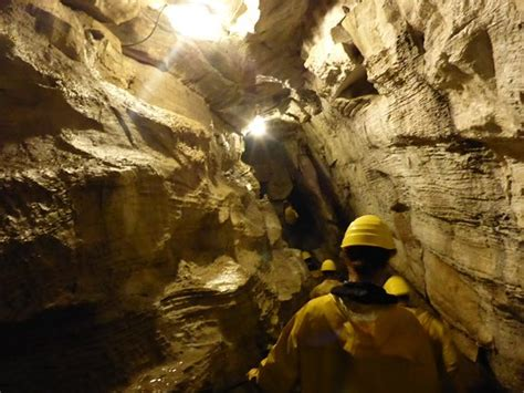 Spannagel Caves (Hintertux) - 2020 All You Need to Know