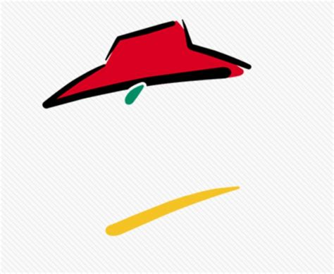 Can You Identify These Wordless Logos Of Famous Brands