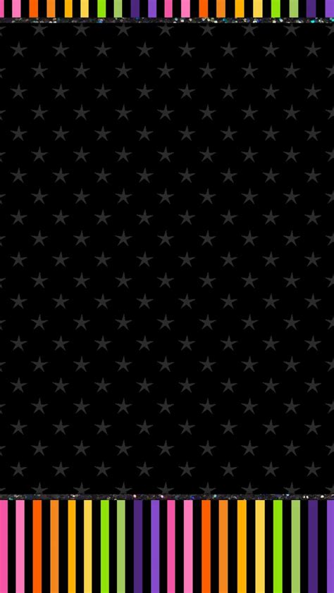 dazzlemydroid AGE   Halloween wallpaper, Abstract iphone