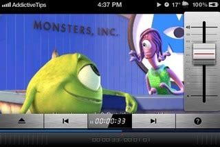 11 Best Video Players For iPhone, iPad & iPod touch