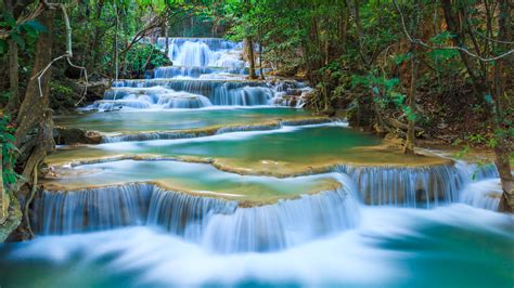 233 Thailand HD Wallpapers   Background Images - Wallpaper