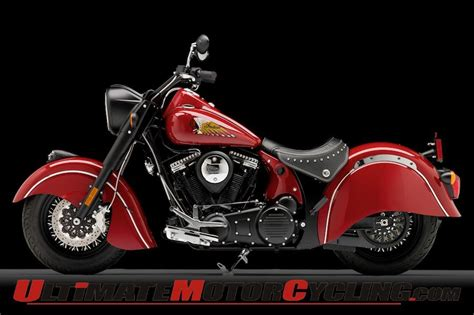 Indian Motorcycle Acquired by Polaris
