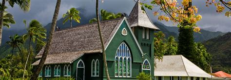 4 Must-See Small Towns in Kauai   TravelAge West