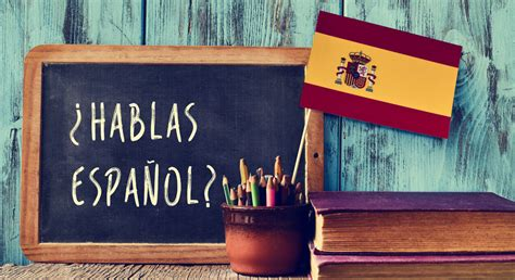 Learn Spanish for Beginners Sydney Community College