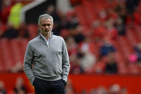 Manchester United transfer news: Red Devils targeting two