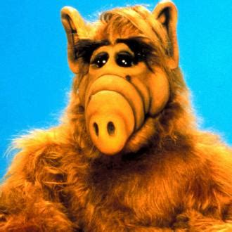 'Alf'-Remake in Planung