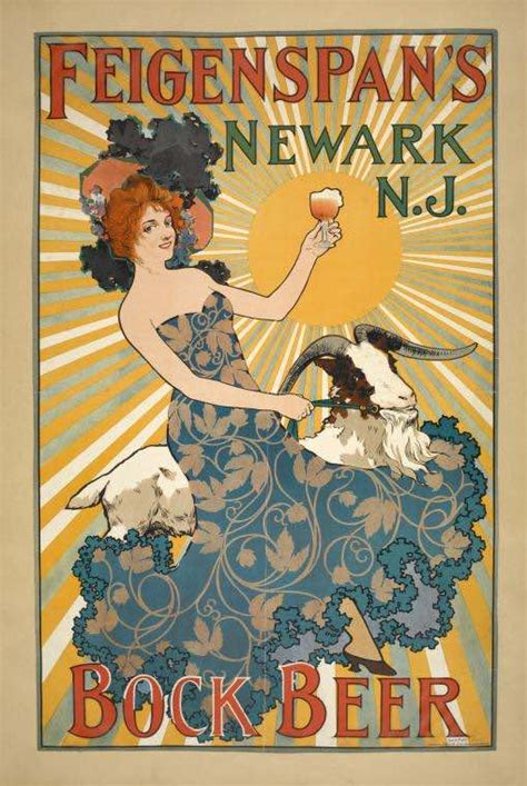 Download 2000 Magnificent Turn-of-the-Century Art Posters