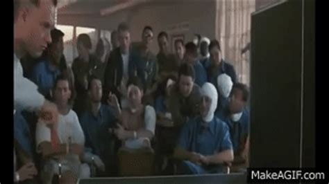 Forest Gump Ping Pong on Make a GIF
