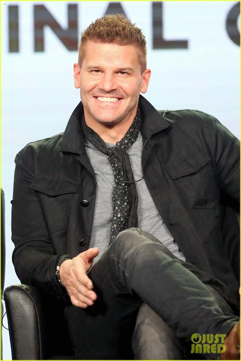 Wentworth Miller & Dominic Purcell On Reuniting For