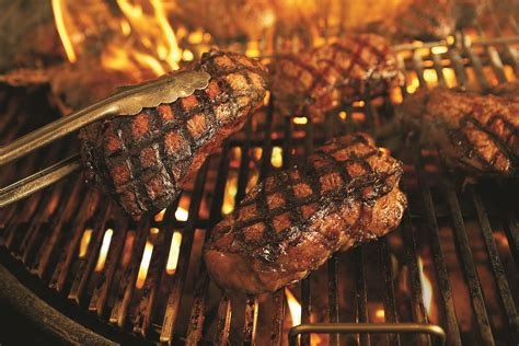 What's at steak? – Salting your proteins! | go lb