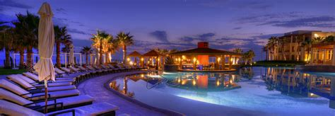 How to Do Spring Break in Mexico   TravelAge West
