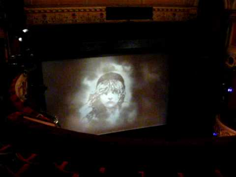 Les Miserables: Book Les Miserables Tickets - visitlondon
