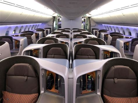 Singapore Airlines Brings Airbus A350s onto Adelaide