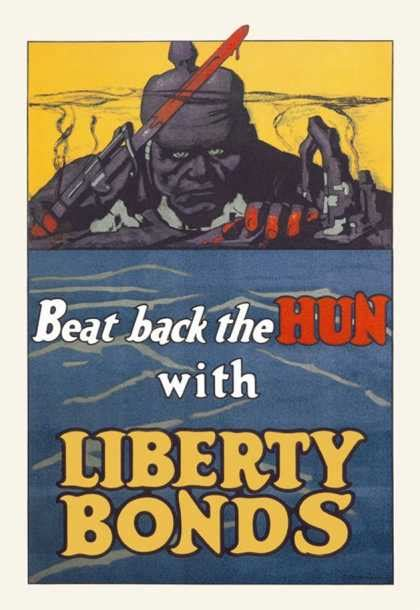 Vintage Propaganda and Ad Posters (Page 77) of