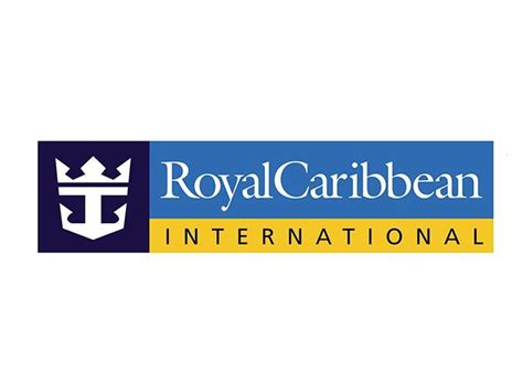 Royal Caribbean - Ships and Itineraries 2019, 2020, 2021