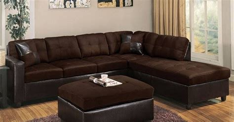 Buy Curved Sofa Online: Curved Sectional Sofa