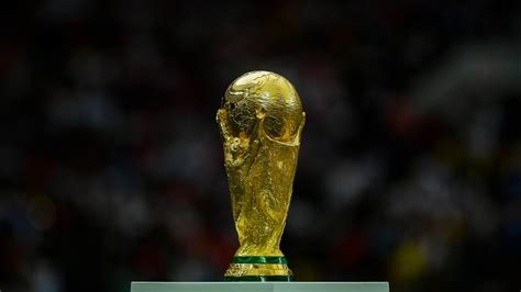 2022 FIFA World Cup™ - News - Early miles of African