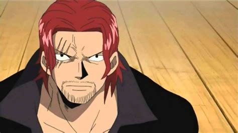 The Strongest One Piece Characters