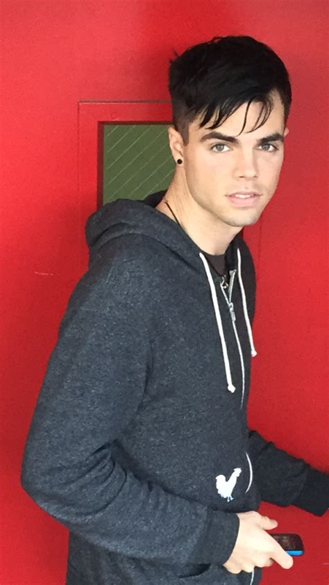 Reid Ewing - Contact Info, Agent, Manager   IMDbPro