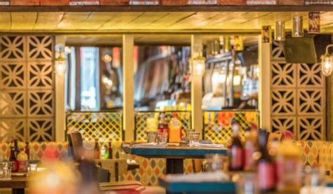 Turtle Bay Exeter manager's top 10 rums | The Exeter Daily
