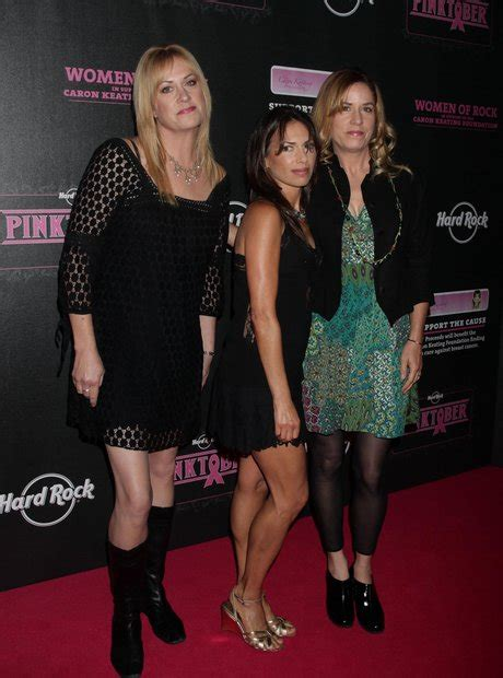 Bangles facts: Where are the band members now, who is the