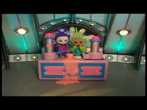 Teletubbies Ohh Noo Noo!! - Coub - GIFs with sound