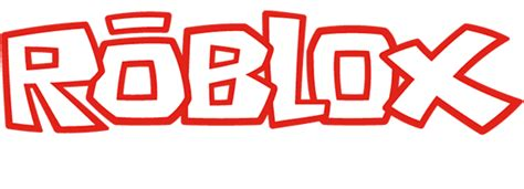 ROBLOX Corporation   Roblox, Roblox gifts