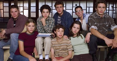 Every 'Freaks and Geeks' Episode, Ranked | Rolling Stone