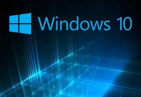 How to upgrade from Windows XP to Windows 10